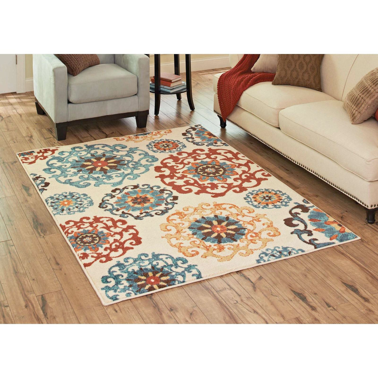 Clearance rugs photo 1 of 3 full size of living room:8x10 area rugs lowes clearance XPLSSER