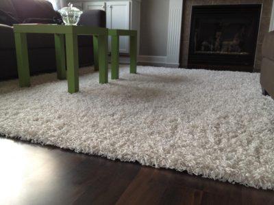 Clearance rugs white fluffy rug ikea clearance rugs kmart area rugs clearance clearance  rugs FTOVKYA