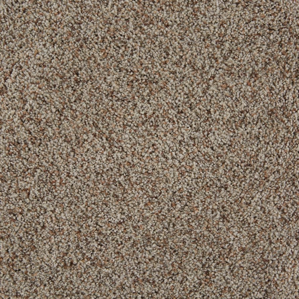 cloud nine plush carpet balanced color HLSSAID