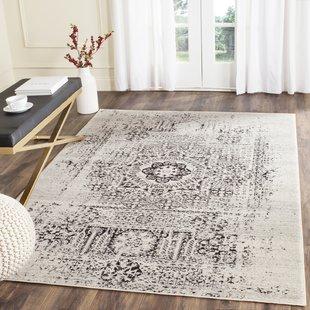 coleshill area rug BAOYBCK
