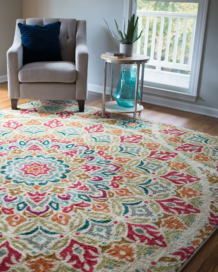 colourful area rug brilliant colorful area rugs for living room 93 with additional home design SHWONVN