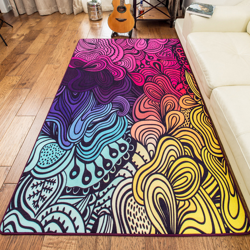 colourful area rug colorful area rugs within cheap roselawnlutheran ideas for sale 8×10 living  room VGZWPZE