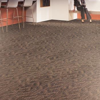 commercial carpet tiles aladdin spirited moment tile quick ship commercial carpet tile BYDGNLC
