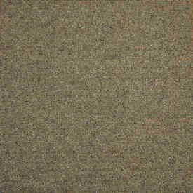 commercial carpet tiles broadstreet - city loft - fp1114 - 20 GIPWNLO