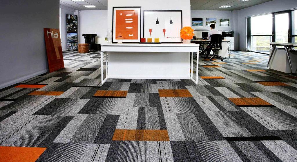 commercial carpet tiles commercial-carpet-tiles-denver PMUKBJB