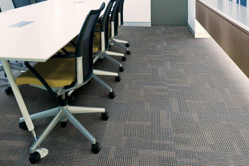 commercial carpet tiles rhone EJHXBOT