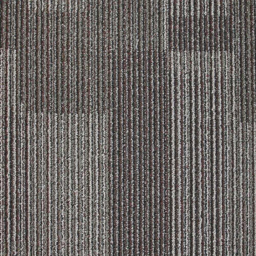 commercial carpet tiles rockefeller wolf loop 19.7 in. x 19.7 in. carpet tile (20 tiles/ HCYKWAY