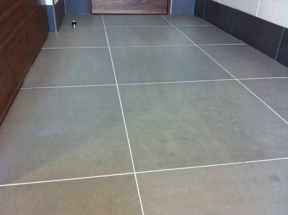 commercial floor tile commercial ceramics floor and wall tiles SVGJTGE
