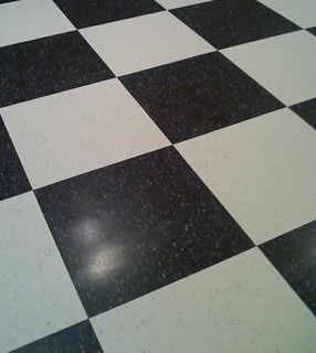 commercial floor tile commercial floor tiles floors plain ideas tile vct vinyl luxury flooring  with FUPZAQS