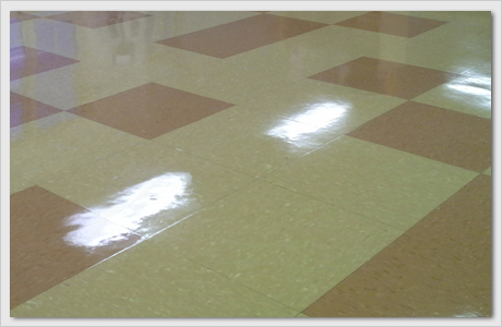 commercial floor tile commercial tile flooring HFJROHR