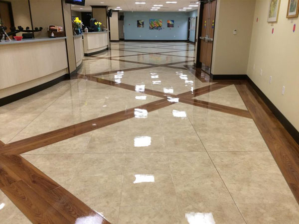 commercial floor tile commercial tile flooring RDXXJOV