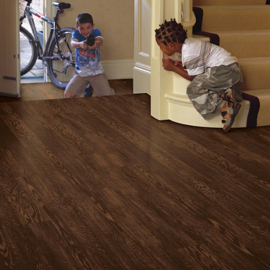 Commercial laminate flooring armstrong commercial laminate forestwood ash l8707 laminate flooring EROXPZO