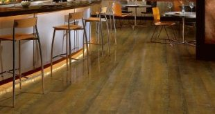 Commercial laminate flooring commercial laminate flooring FTFDNHC