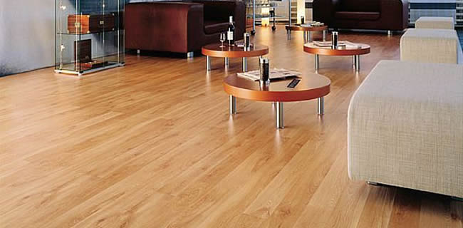 Commercial laminate flooring commercial laminate floors vancouver, whistler, white rock, burnaby,  coquitlam RFETZEO