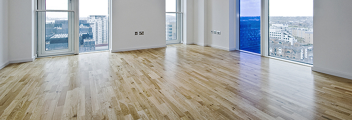 Commercial laminate flooring incredible commercial laminate flooring commercial wood laminate flooring  home interior DPPYEZC