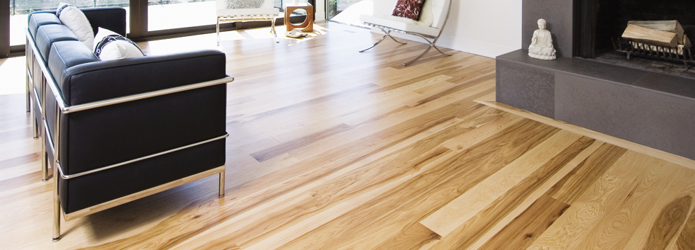 Commercial laminate flooring ... laminate flooring in a lounge PYXASEA