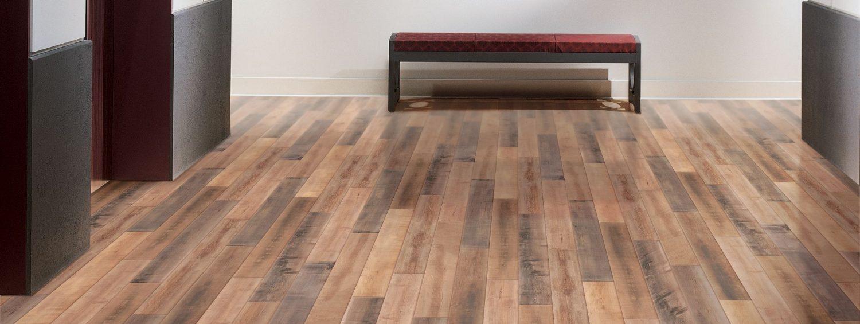 Commercial laminate flooring laminate - premium lustre u0026 premium laminate - architectural remnants ... EELPDBK