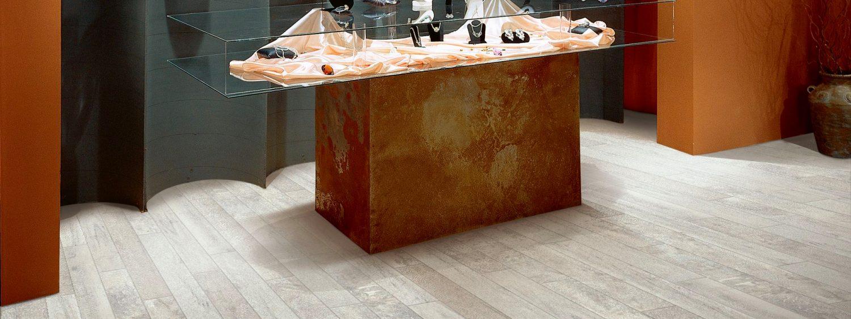 Commercial laminate flooring ... remnants laminate - rustics premium VLMOJUL