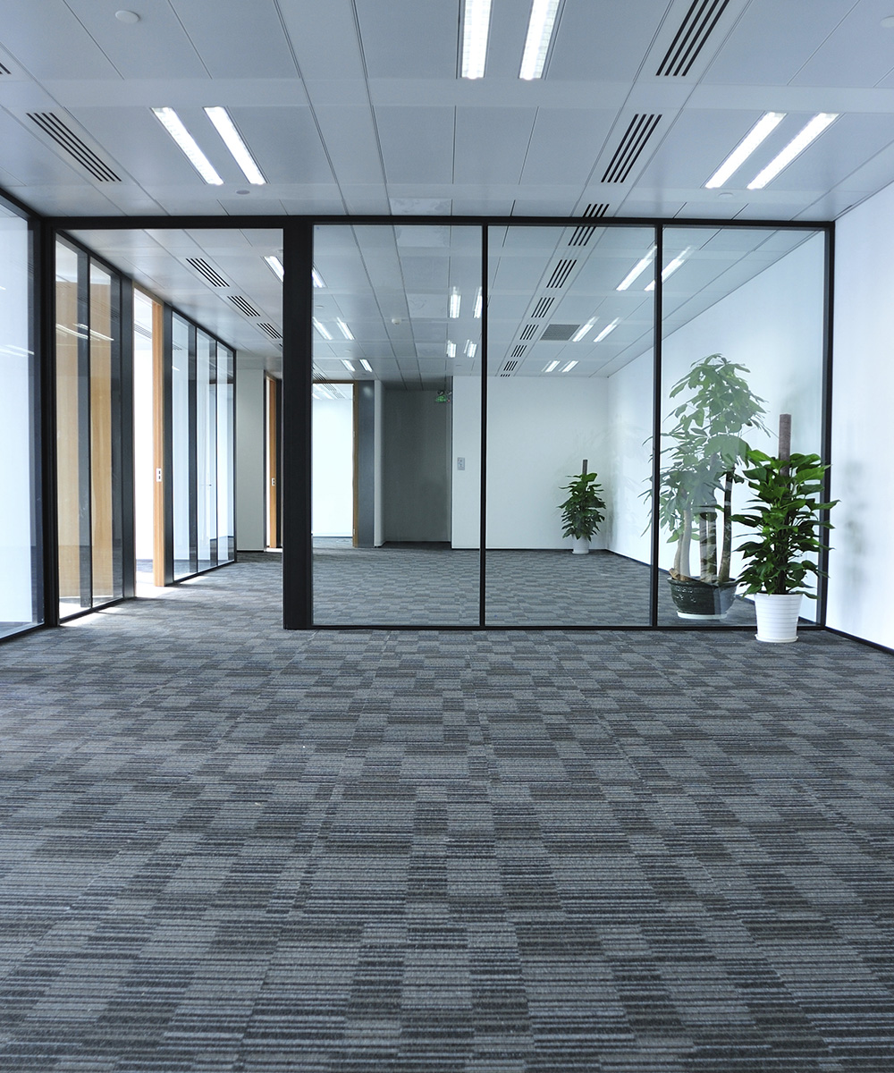 commercial office carpet XWZDJTY