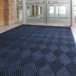 Buying the perfect commercial rugs