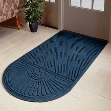 commercial rugs entryway-mats QBPHCMT