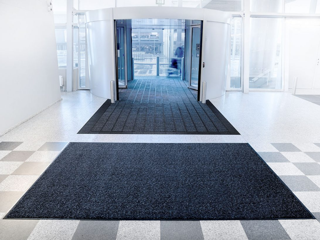 commercial rugs ... large size of hotel lobby company floor mats anti fatigue entry logo ZSKDWAP