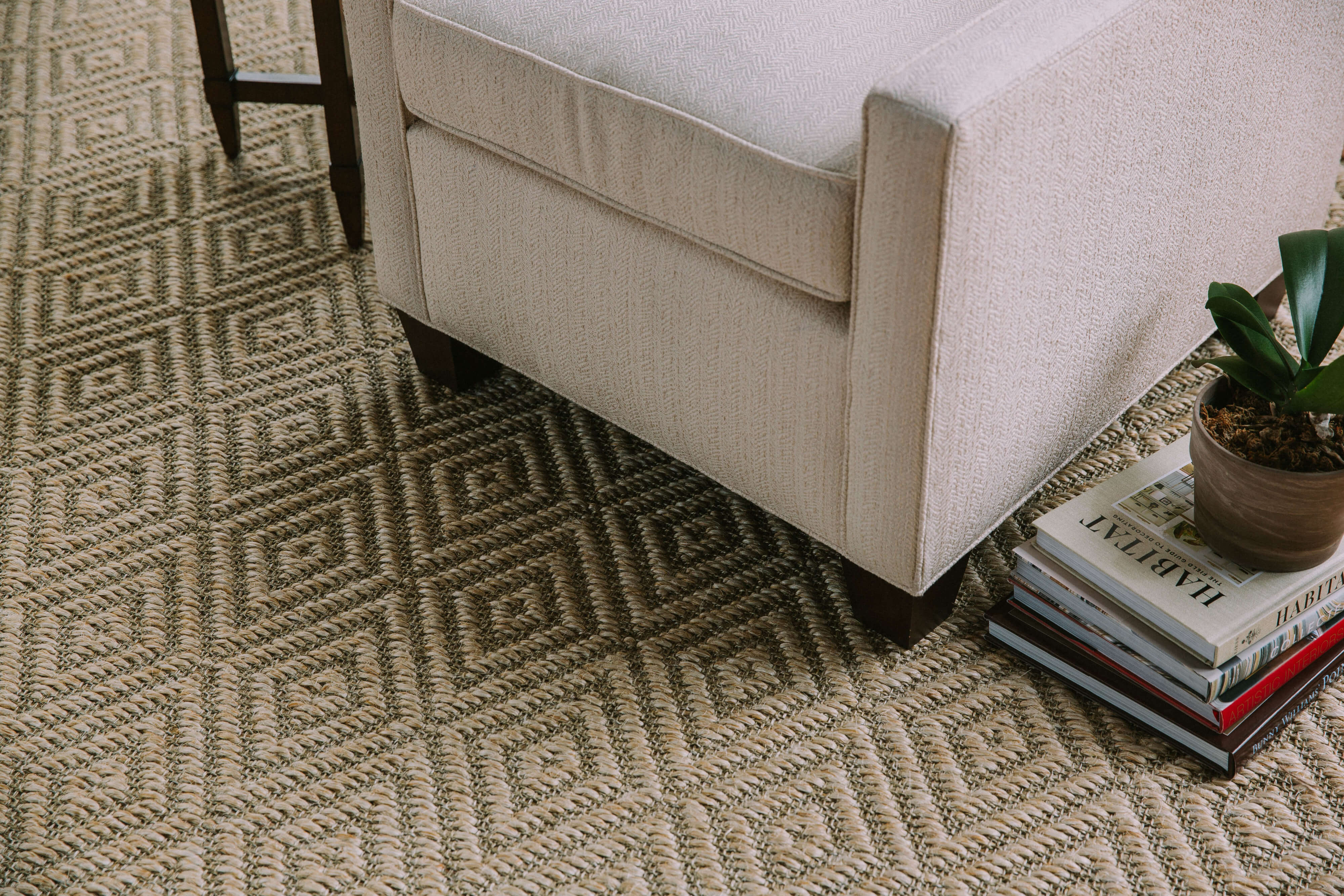 commercial rugs treviso - natural rugs IMDGJCJ