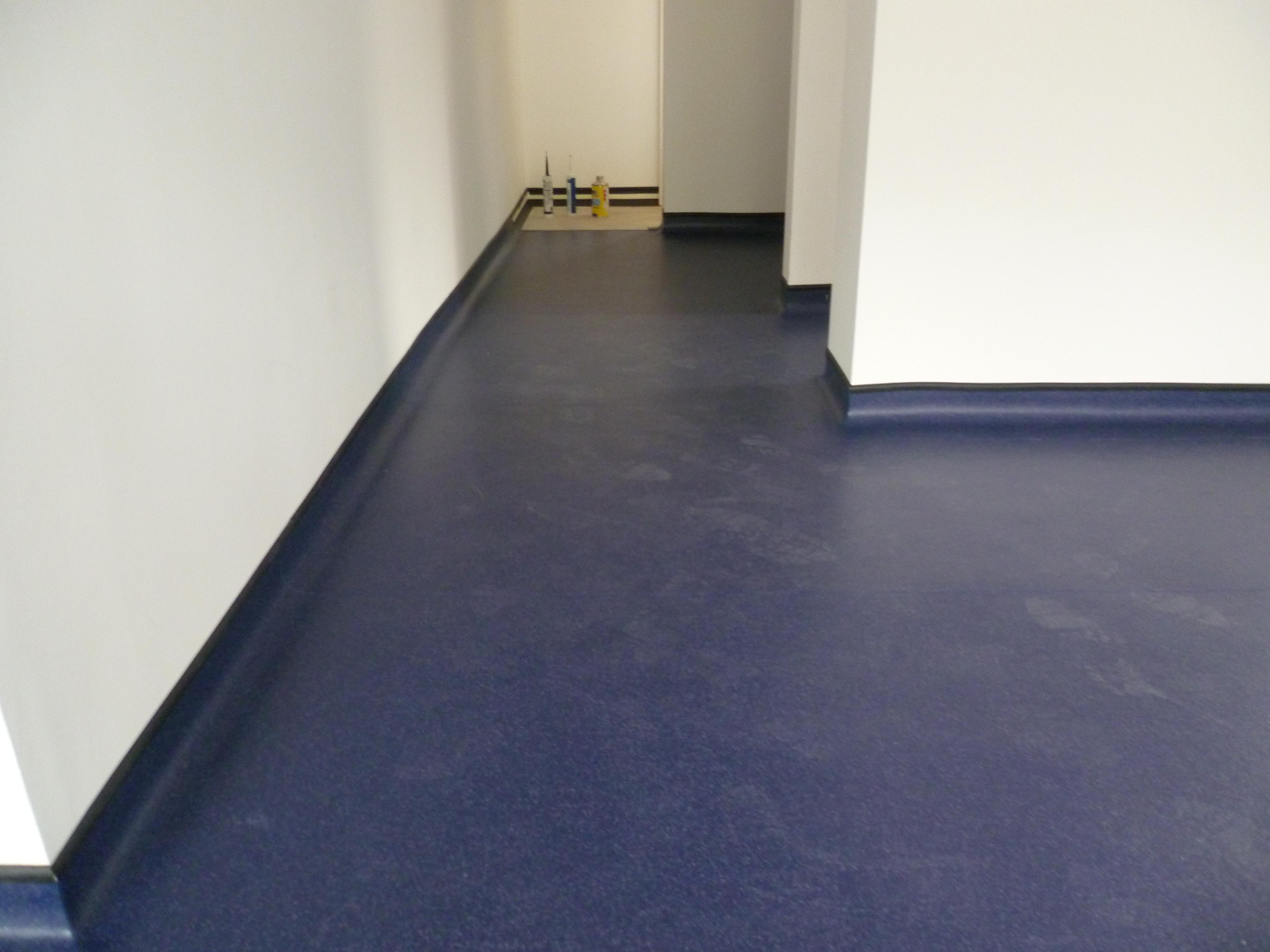 commercial vinyl flooring commercial vinyl plank flooring shaw cover commercial commercial vinyl  plank flooring glue AVVKSYD