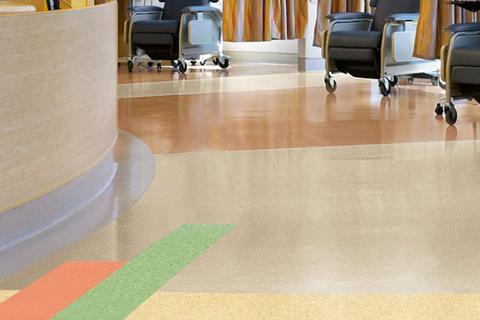 commercial vinyl flooring medintech OAOQGLN