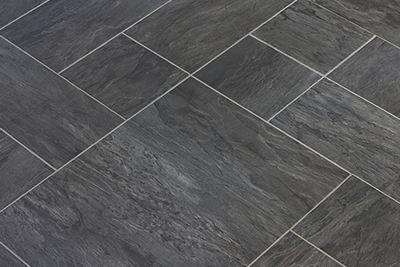 commercial vinyl flooring PSDJBAK