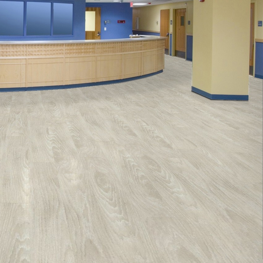commercial vinyl flooring shaw quiet cover commercial luxury vinyl|qualityflooring4less.com PRKMGAX