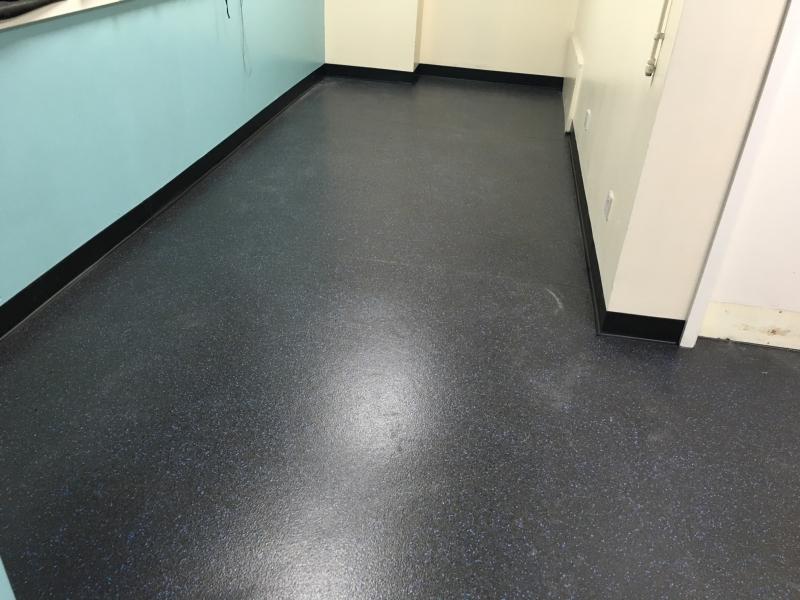 commercial vinyl flooring wood floors OHYDCVP