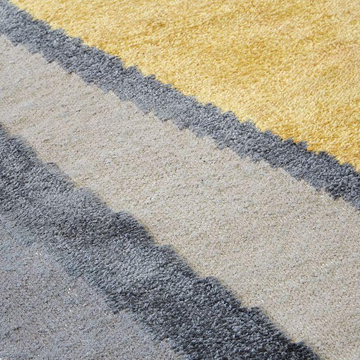 composition jute chenille rug | west elm OTDUGOX
