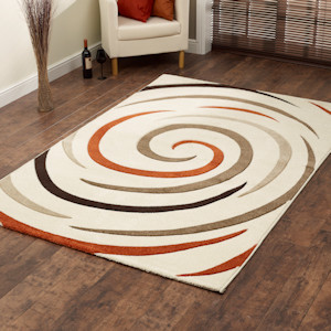 consider before buying a rug online RETAMZJ