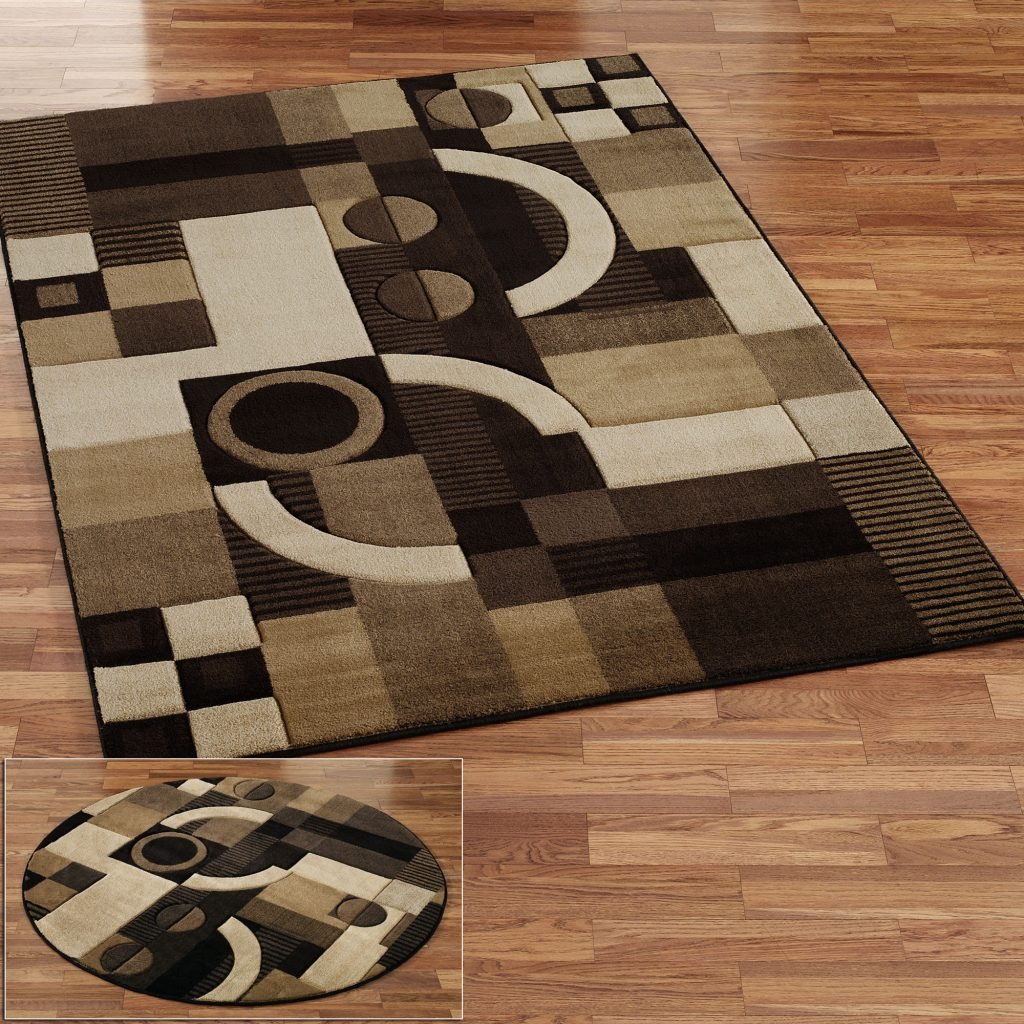 Contemporary affordable rugs awesome rugs 8×10 brown area modern picture of beautiful fresh rug inside MXUOOEG
