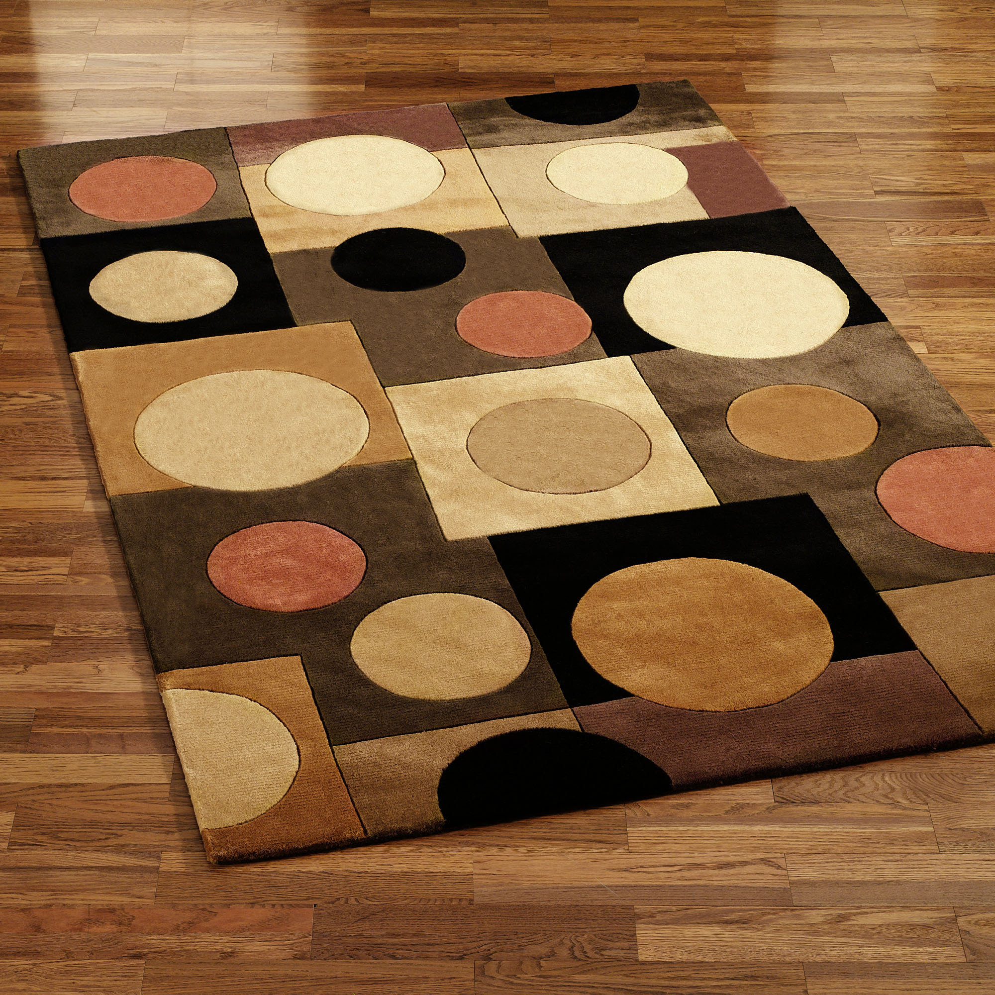 Contemporary affordable rugs contemporary affordable rugs image of: contemporary modern rugs ideas  naqmtcb DRTYUXG