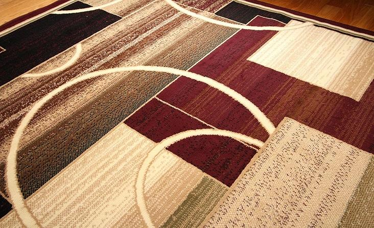 Contemporary affordable rugs super affordable rugs TWGZVTL