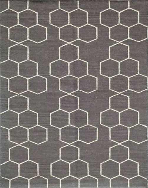 contemporary carpet modern contemporary carpets abstract modern rugs carpet  designs contemporary carpet HHVSJAV