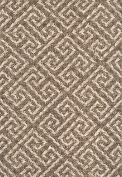 contemporary carpets ... 10142201-contemporary-taupe-wool-carpet.jpg ... GSIBPLE