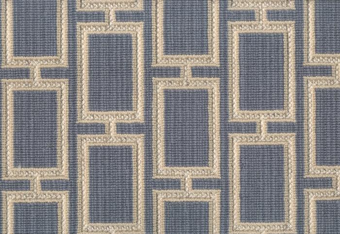 contemporary carpets ... 10643203-blue-grey-modern-carpet.jpg ... GEXTZMR