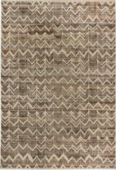 contemporary carpets contemporary high-low pile rug ... TXRNXHH