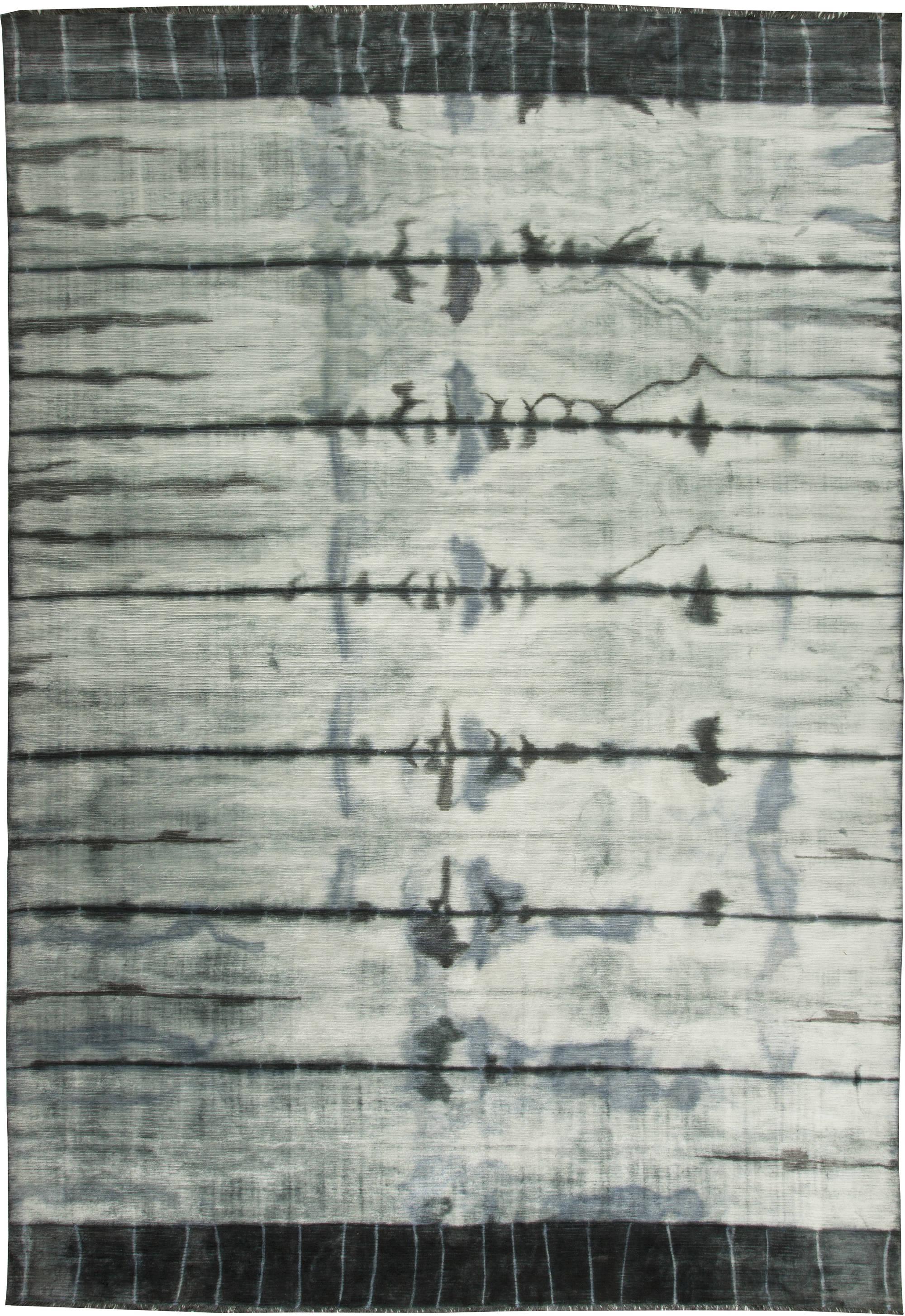 contemporary carpets mandala contemporary carpet n10849. arrow down  47161db02bae4ef92bdede423862e8f0c2b91f81311572b5a8bb90eef3001a34 NVRSHTA