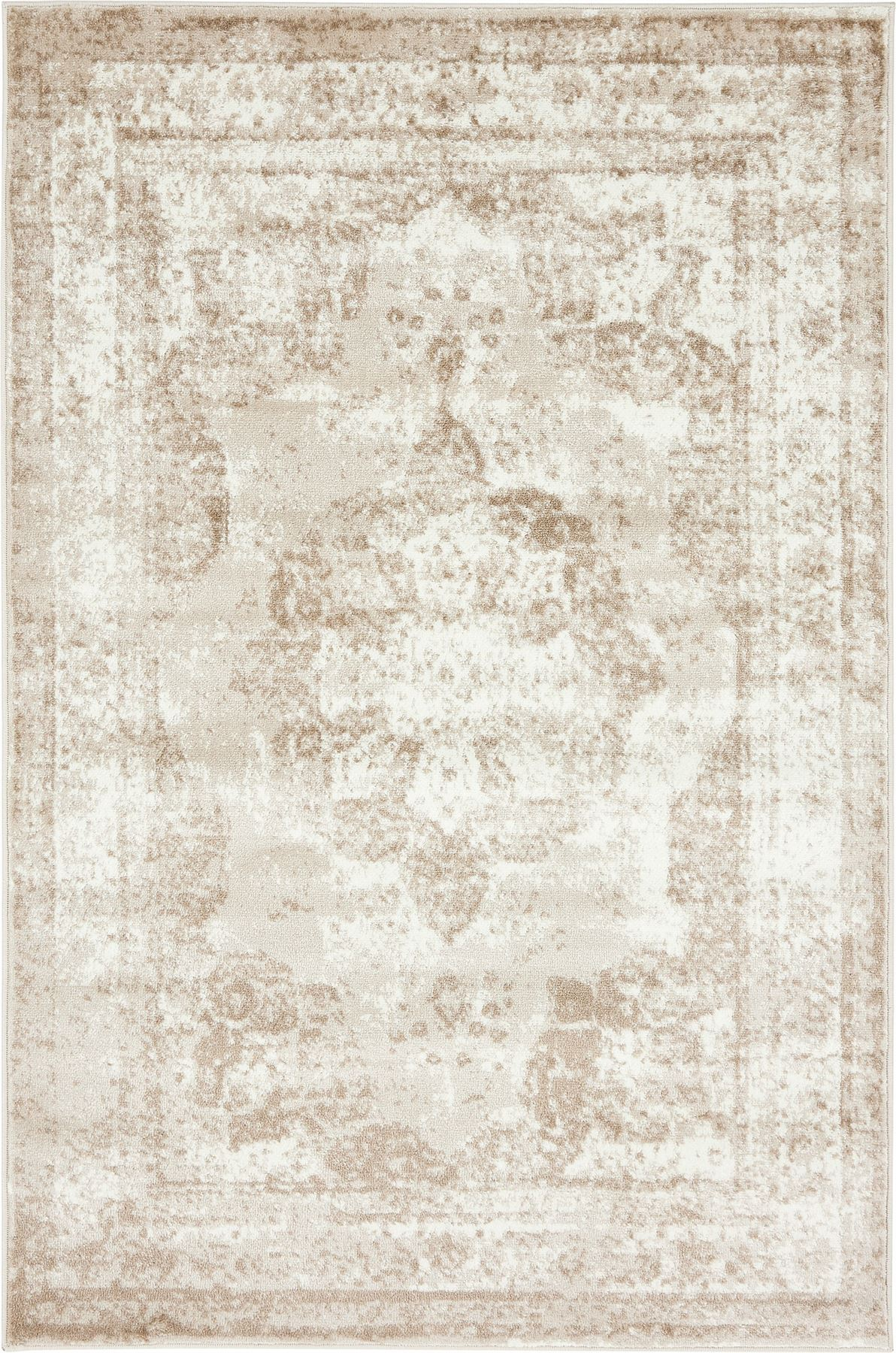 contemporary carpets oriental-persian-design-modern-carpet-contemporary-area-rug- PIZOQNP