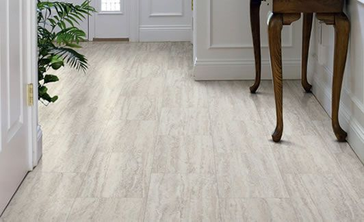 Contemporary laminating flooring cheap laminate flooring ireland contemporary on floor regarding floors from  the door RCYOCCT