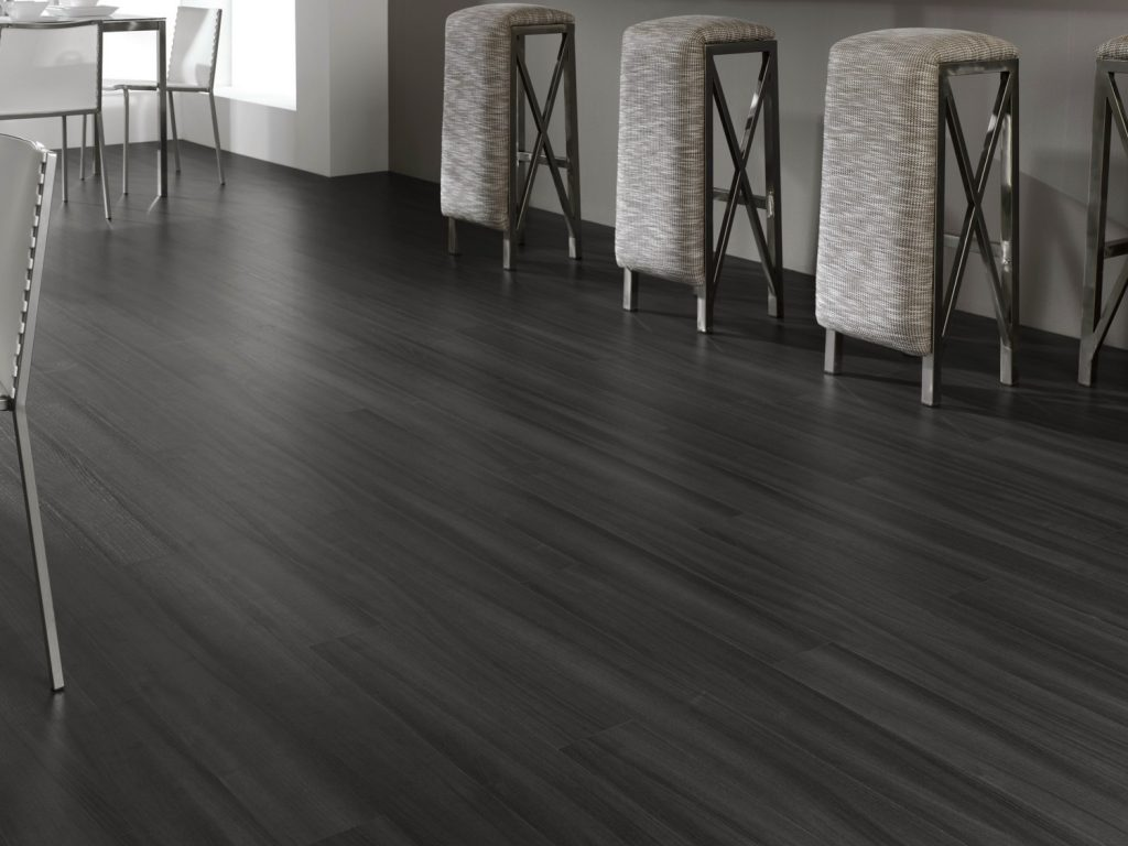 Contemporary laminating flooring contemporary laminate floor tiles PCXJOXP