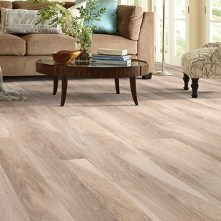 Contemporary laminating flooring contemporary laminate floors for flooring you ll love wayfair decorations 6 UXYWTUA