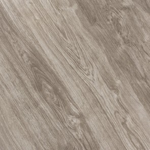 Contemporary laminating flooring kronoswiss swiss prestige laurentina oak l8652wd laminate flooring MTEXMBB
