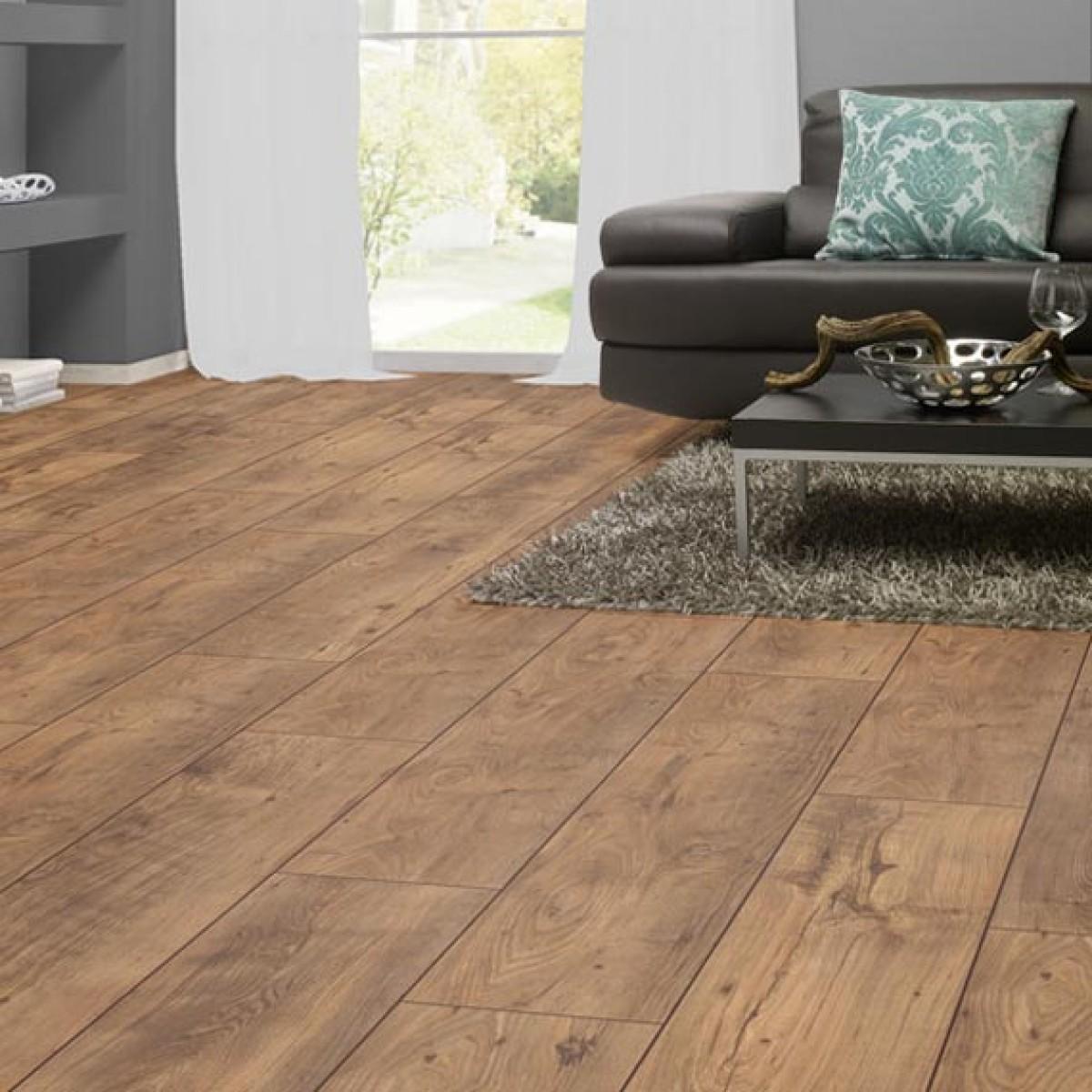 Contemporary laminating flooring previous; next UBPORYG