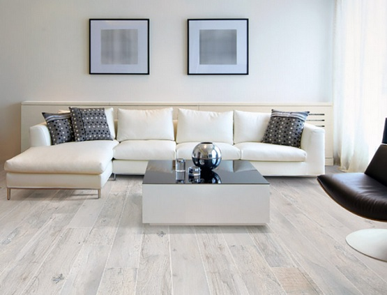 Contemporary laminating flooring white oak laminate flooring ideas and designs » white oak laminate flooring CVKSIEM