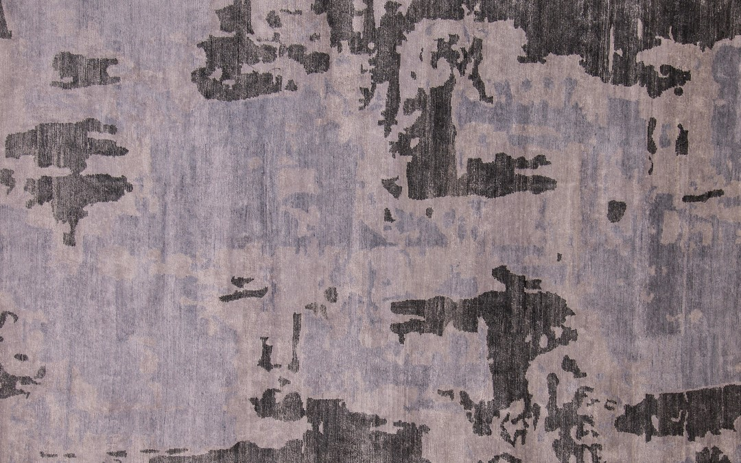 contemporary rug contemporary area rug trends JGUVSPL